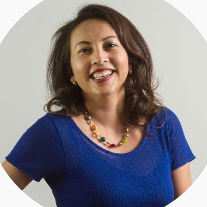 Lina Montero Soto